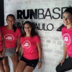 Adidas relança Runbases com novos serviços para os corredores