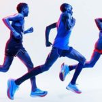 Tudo sobre o Breaking2 da Nike!
