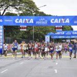 Última Corrida: Maratona de São Paulo 2017