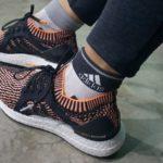 Testamos: Adidas Ultra Boost X