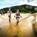 Corrida da Leitora: Desafio 28 Praias 2017 por Lucia Ribeiro