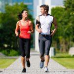 #PlaylistCM Dia dos Namorados – Correndo Juntinhos