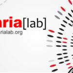 Maria[Lab]