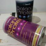 Testamos: Balance Protein da Sanavita