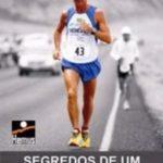 Livro: Segredos de um Ultramaratonista