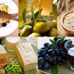 Alimentação para um coração saudável