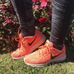 Testamos: Tênis Nike Air Zoom Vomero 12