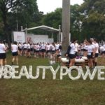 Última corrida: Sephora Beauty Run 2017
