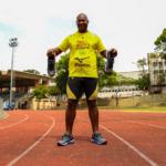 24 horas de corrida: o que acontece com o corpo do atleta? E com o tênis? A Mizuno testou!