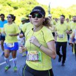 Última corrida: Circuito das Estações 2017 – Etapa Verão – São Paulo