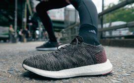 a866069d144 Supercolor  looks casuais com o tênis-sensação da Adidas - Corre ...